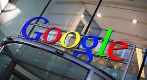 """Google sẽ hợp tác với Việt Nam để loại bỏ các nội dung """"độc hại"""""""