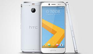 Thông số và cấu hình chính thức HTC 10 Evo
