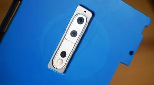 Lộ kết quả benchmark Nokia 9 với Snapdragon 835, RAM 8 GB
