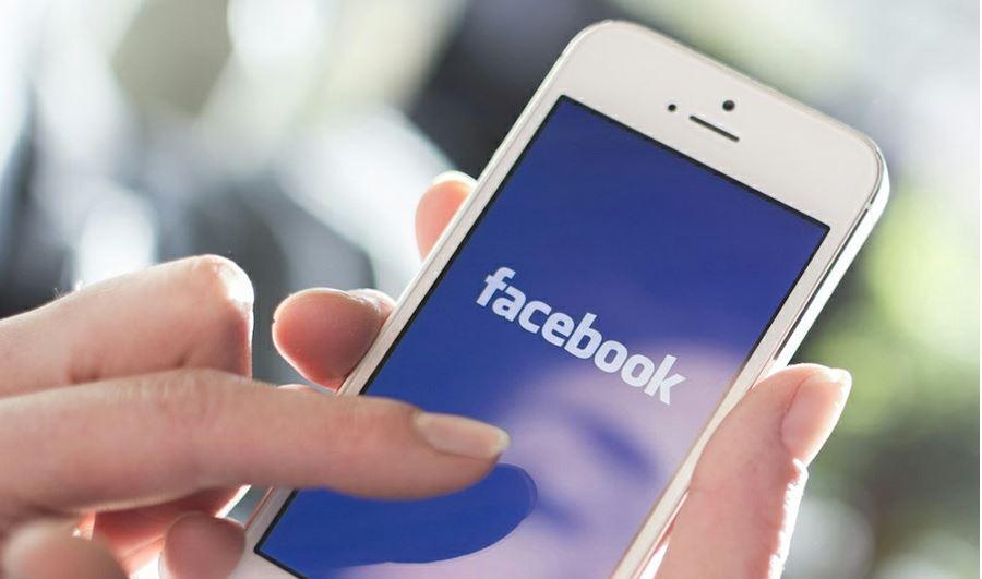 Viettel ra mắt gói cước 4G chuyên dùng cho Facebook, Youtube