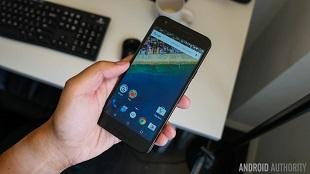Một công ty luật bỏ cuộc trong vụ kiện bootloop của Nexus 5X