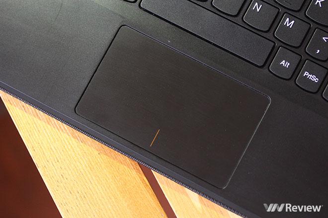 Tự động tắt touchpad khi dùng chuột rời trên Windows 10 - VnReview