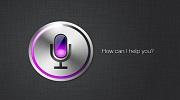 Lổ hỗng của Siri khiến ai cũng có thể tắt sóng 3G/4G trên iPhone