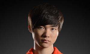 Game thủ Liên Minh Huyền Thoại chuyên nghiệp đầu tiên cán mốc thu nhập 1 triệu USD