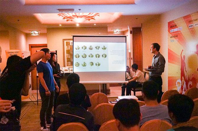 Hãng tai nghe Meze Audio chính thức ra mắt thị trường Việt Nam