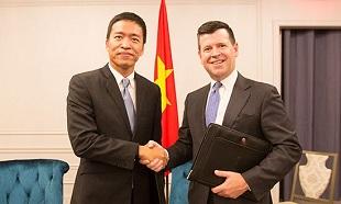 VNG sắp trở thành công ty công nghệ Việt đầu tiên IPO tại Mỹ