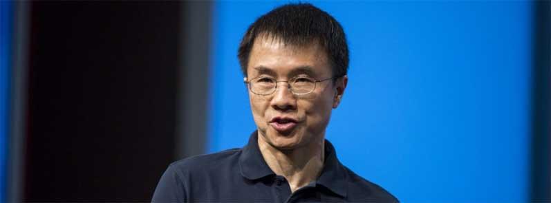 Cuộc chiến cuối cùng của một chiến binh công nghệ Trung Quốc với Google