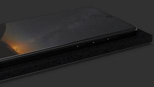 Đây là kẻ huỷ diệt iPhone của 'cha đẻ' Android - Essential Phone giá 700 USD