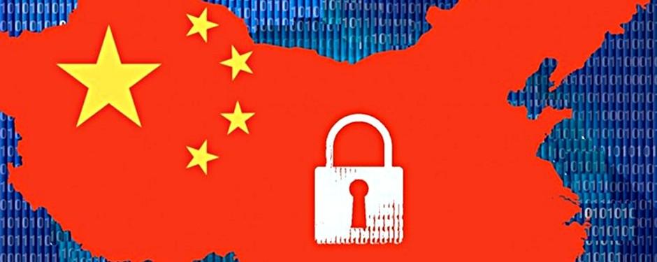 Luật an ninh mạng của Trung Quốc sẽ làm khó các công ty đa quốc gia