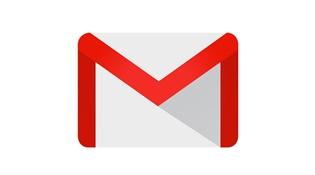 Gmail sử dụng máy học để chặn thư lừa đảo và spam
