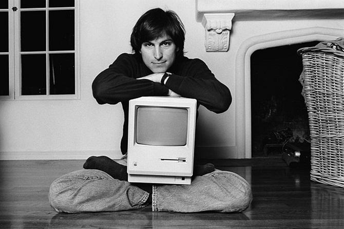 Chưa chắc đã là như vậy. Steve Jobs quả thật là một trong những nhà lãnh đạo công nghệ vĩ đại nhất lịch sử loài người, nhưng ông cũng có những quan niệm sai lầm có thể đã giết chết Apple từ 3, 5 năm trước.