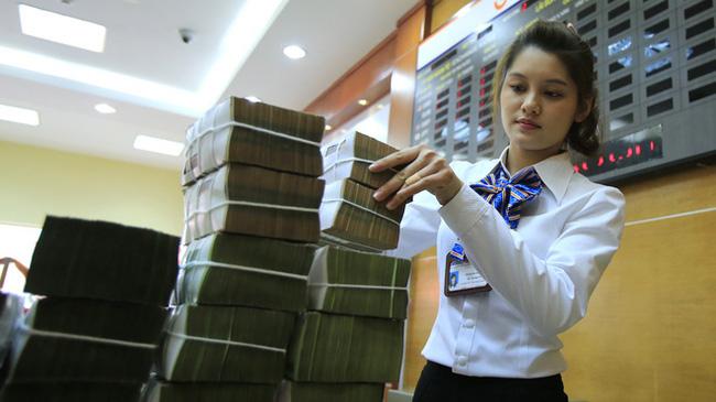 Ngân hàng phải đảm bảo an ninh mạng và thanh toán thẻ