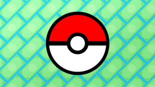 """""""Máy in tiền"""" Pokemon giúp nhà sản xuất tăng 2500% lợi nhuận"""