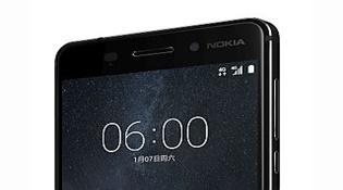 Tất cả smartphone Nokia sẽ được cập nhật Android O