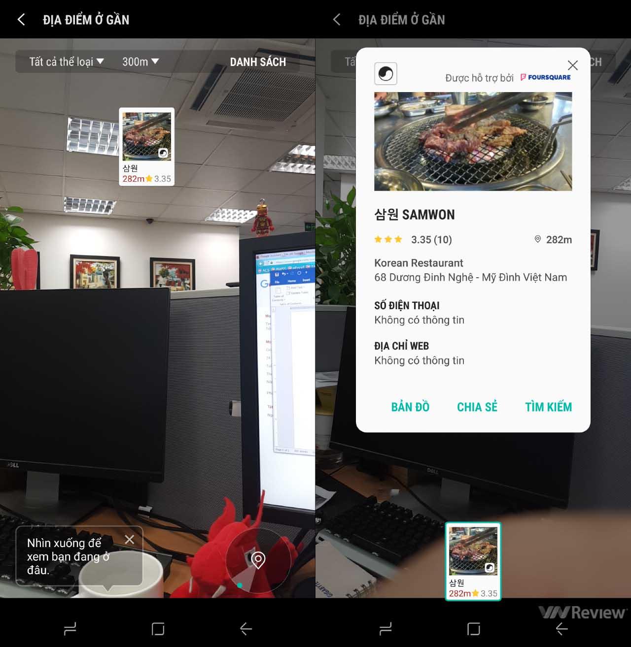 DOANH NHÂN Galaxy S8 và S8+ : về 20c giá nhập RẺ QUYẾN RŨ khách !!! - 43