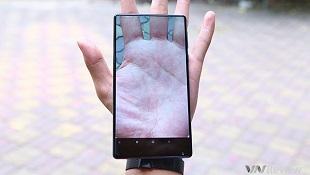 Trong 10 năm qua, tỷ lệ màn hình smartphone đã thay đổi thế nào?