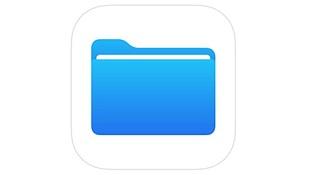Công cụ quản lý file dành cho iOS 11 lộ diện trước giờ G
