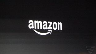 "Amazon Prime Video chính thức ""cập bến"" Apple TV"