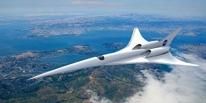 NASA đang nghiên cứu máy bay tự lái?