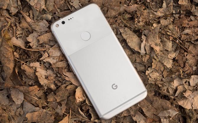 Bản cập nhật Android O cho Google Pixel sẽ có mặt trong tháng Tám