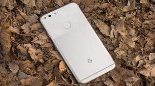 Google Pixel sẽ được cập nhật Android O trong tháng 8