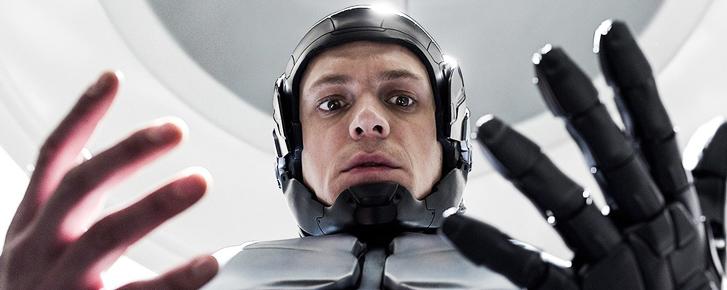 Elon Musk: AI sẽ có thể thay thế con người vào năm 2040