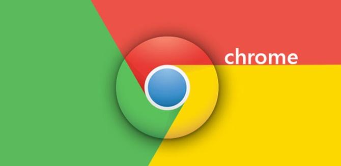 Chrome 59 dành cho Android hứa hẹn tải trang nhanh hơn và tốn ít RAM hơn