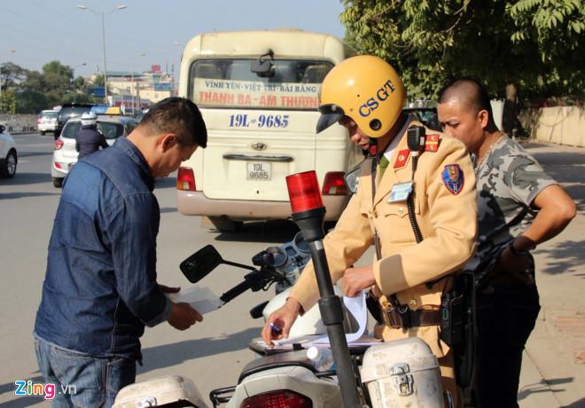 Kết quả hình ảnh cho cảnh sát giao thông