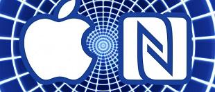 """iOS 11 sẽ """"tăng lực"""" cho NFC trên iPhone 7, 7 Plus"""