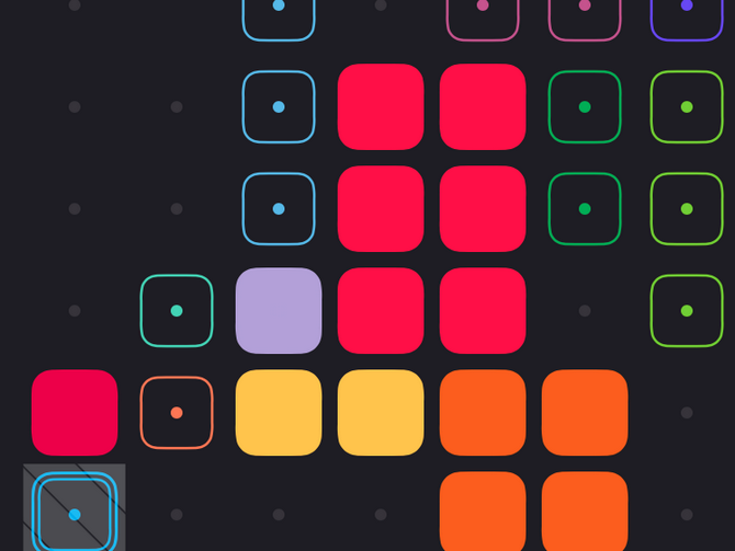 Đây là 12 ứng dụng vừa đạt giải thiết kế của Apple