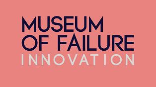 Học cách thành công từ những đổi mới thất bại