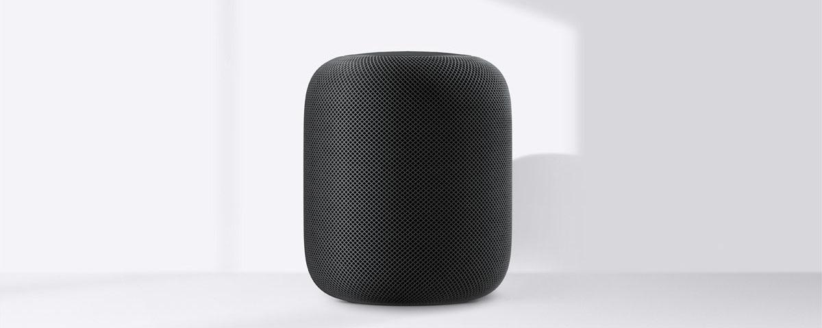 Apple HomePod: Một nghề thì sống, đống nghề thì chết