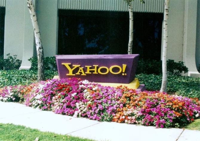 Cổ đông Verizon chấp thuận việc mua lại Yahoo với giá 4,48 tỷ USD