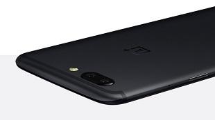 OnePlus 5 sẽ có phiên bản RAM 8GB