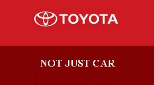 Toyota đang phát triển xe bay, xe tự lái, du thuyền Lexus