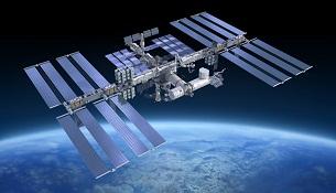 Các phi hành gia sẽ có thể nướng được bánh mì trên ISS