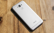 Asus Zenfone 4 sẽ ra mắt vào cuối tháng 7