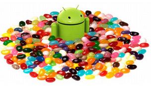 Android 5.0 sẽ ra mắt cuối năm cùng 5 chiếc Nexus