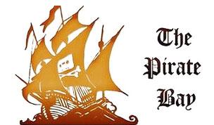 The Pirate Bay bị tấn công DDoS