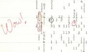"""Giải mã tín hiệu """"người ngoài hành tinh"""" sau 40 năm ngờ vực"""