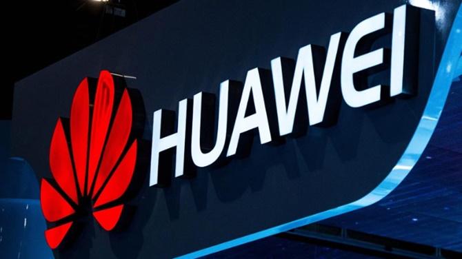 Huawei tuyên bố doanh số smartphone của hãng đã vượt qua Apple vào tháng 12/2016