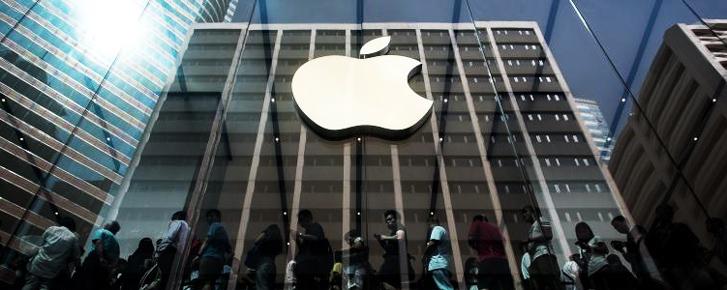 Vì sao Apple có thể tự tin bán hàng với giá cao ngất ngưởng?