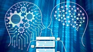 Chatbot vs Con người: Ai sẽ giành chiến thắng?