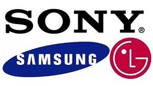 TV Sony đang trở lại, đe dọa soán ngôi SamSung, LG ở phân khúc cao cấp
