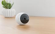 Logitech giới thiệu Circle 2: camera góc rộng 180 độ, lưu trữ đám mây, dễ lắp đặt