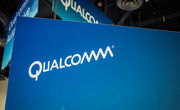 Bỏ qua Samsung, Qualcomm bắt tay TSMC sản xuất chip 7nm