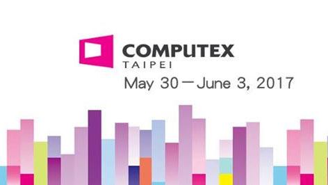 Computex 2017 khép lại: khẳng định hướng đi tiếp theo của ngành máy tính