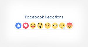 """Nghiên cứu: """"Câu like"""" Facebook không giúp bạn hạnh phúc hơn"""