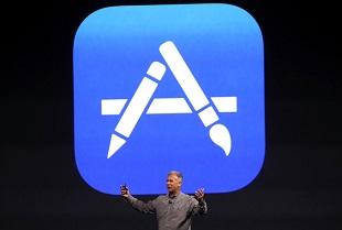 Cách kiểm tra và gỡ bỏ những dịch vụ tốn tiền vô ích trên iOS