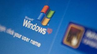 Microsoft tiếp tục phát hành bản vá bảo mật cho Windows XP